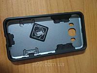 Бампер-накладка ударопрочная с подставкой Xiaomi Mi4 чехол HONOR Hard Defence