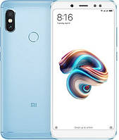 Xiaomi Redmi Note 5 4/64GB Blue