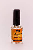 Nila Ultrabond Безкислотный праймер, 12 мл