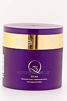 Estel Q3 RELAX Маска для волос с комплексом масел, 300 мл