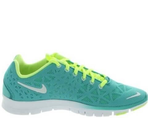 new concept 9ad1a c8341 Кроссовки NIke Free Run TR