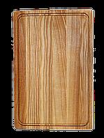 Разделочная доска 25х40 см