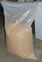 Мешок полиэтиленовый 550х750/60мкм(вторичка)