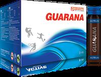GUARANA (Гуарана)