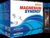MAGNESIUM SYNERGY (Магнезиум синерджи)