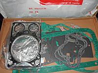 WD615.67.68 Комплект прокладок на WD615 (Euro)