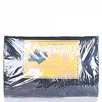 Войлочные коробки 36*25*20см (AS 444435)