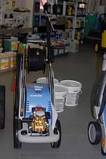 Апарат високого тиску Kranzle Quadro 799 TS T, фото 2