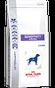 Royal Cnin sensitivity control  диета для собак при пищевой аллергии или пищевой непереносимости - 1,5 кг