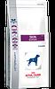 Royal Canin skin support диета для собак при атопии , дерматозах и выпадении шерсти - 2 кг