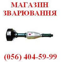 Шлифмашина пневматическая ручная ШПР-2014