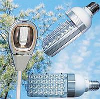 Проектирование энергосберегающих систем освещения