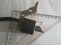Блок катушка зажигания бензогенератора тип №1