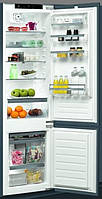 Холодильник двухкамерный Whirlpool ART 9811/A++SF