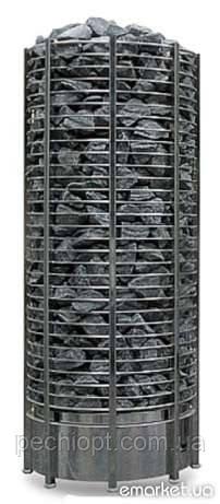 Печь для бани sawo Tower TH6-80NS
