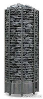Банная печь sawo Tower TH5 90NS