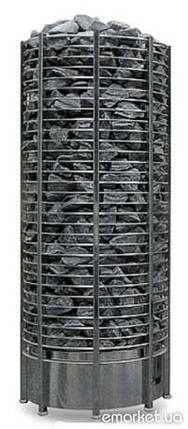 Печь для бани sawo Tower TH6-80NS, фото 2