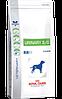 Royal Canin urinary s/o диета для собак при лечении и профилактике мочекаменной болезни(струвиты, оксалаты)2кг