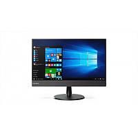 ПК-Моноблок Lenovo V510z 23.0FHD AG/Intel i5-7400T/4/500/DVD/HD630/BT/WiFi/W10P/KB&M