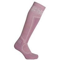 Горнолыжные носки женские Mico (MD)