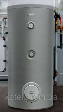 Теплообменник напольный на 200 литров Кожухотрубный теплообменник Alfa Laval Pharma-X TT 311 Мурманск