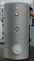 Напольный бойлер косвенного нагрева Apogey SGW(S) 200 литров