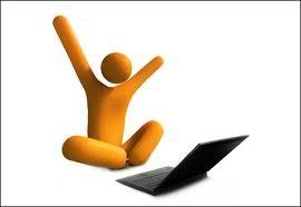 Выбор темы диссертационного исследования и обоснование продажа  Выбор темы диссертационного исследования и обоснование