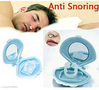 Купить средство от храпа anti snore 611