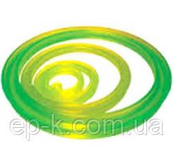 Манжета гидравлическая 360*335*12,5 ГОСТ 14896-84, фото 2