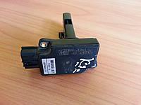 Расходомер Mitsubishi Outlander 2.4, MR985187, датчик расхода воздуха Grandis