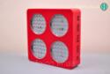 Светодиодный светильник для теплиц Bellson 420 Вт