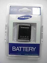Аккумулятор samsung S5230, s5233, s5230w AAA