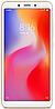 Смартфон Xiaomi Redmi 6 4GB/64GB Gold EU/CE