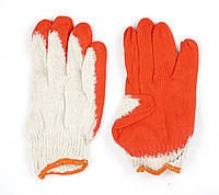 Перчатки Вампирки