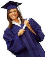 Купить кандидатскую диссертацию в Украине Услуги на ua Выполнение кандидатских докторских диссертаций на заказ Заказать докторскую кандидатскую диссертацию и получить ученую степень кандидат
