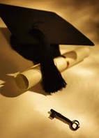 Кандидатская диссертация на заказ «под ключ». Заказать кандидатскую или докторскую диссертацию.