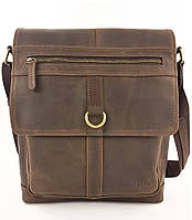 Мужская сумка VATTO Mk89 Kr450