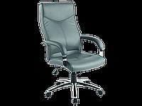 Офисное кресло Signal Q-108 Gray