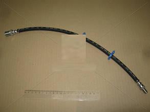 Шланг тормозной IVECO ОЕ 93822393 DAILY II передняя LPR 6T46958