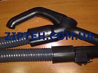 Шланг с управлением на ручке для пылесоса Samsung DJ97-00268E