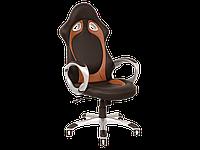 Офисное кресло Signal Q-110, фото 1