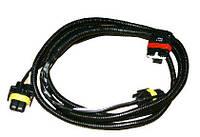 Кабельна проводка протитуманної фари Duster, Logan, MCV, Sandero QSP-M 8200861108