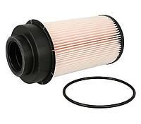 Фильтр топливный DAF CF 75/85 (2001-2013), XF 95 (2002-2006) - KX181D (PU 999/2 X / 95038EWIX)
