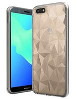 Чехол для Huawei Y5 (DRA-L21) ORIGAMI