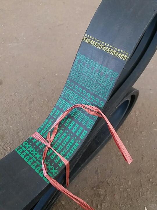 Ремень приводной 4НВ-3750 PIX Дон-1500