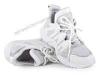 Кроссовки женские Allshoes 139050 (36-41) - купить оптом на 7км в одессе