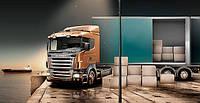 Доставка грузов из Польши, Таможенное оформление грузов с Европы