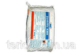 Zentrifix KMH - Минеральная антикоррозийная и адгезионная грунтовка, 5 кг