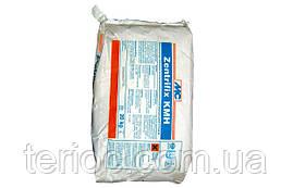 Zentrifix KMH - Минеральная антикоррозийная и адгезионная грунтовка, 20 кг