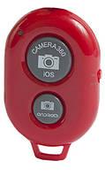 Пульт ДУ Bluetooth Red